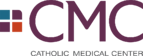 CMC_new_logo_4color_master.png