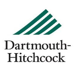 DMHC Logo.jpg