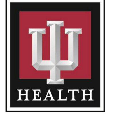 IU Health Logo.jpg