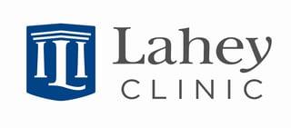 Lahey Clinic.jpg