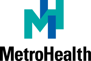 MetroHealth-stacked-300x202.png