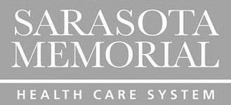 Sarasota_Memorial_Hospital