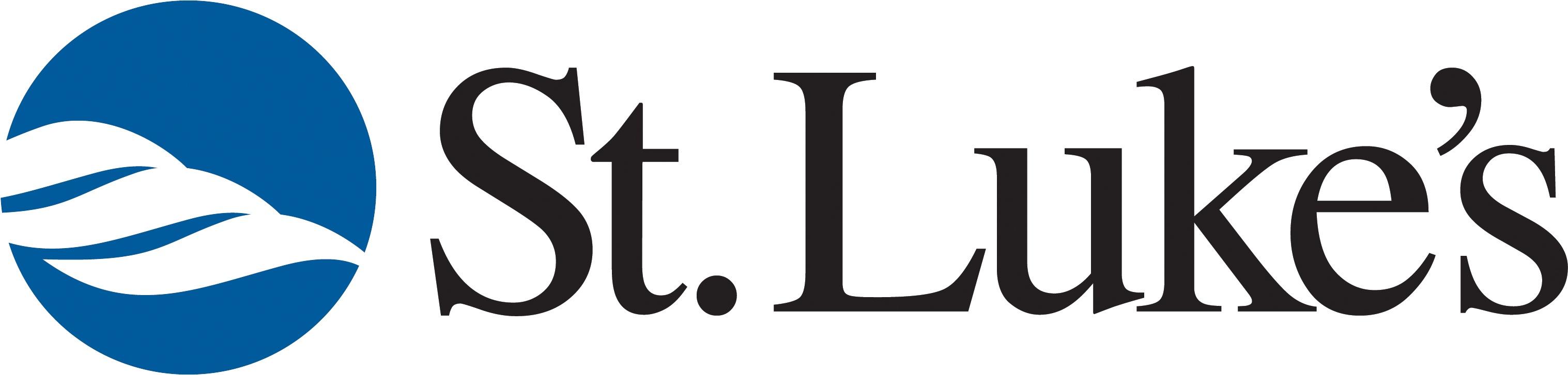 St. Luke's-logo.jpg