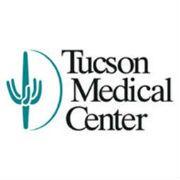 tucson-medical-center-squarelogo.png