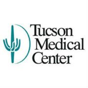 tucson-medical-center-squarelogo