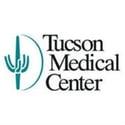 tucson-medical-center-squarelogo