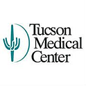 tucson-medical-center-squarelogo.png