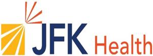 JFK health v2