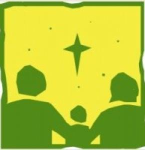 slider-nav-logo.png
