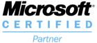 testimonial-recognition-logo.jpg