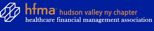 hfma hudson valley banner
